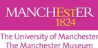 The University of Manchester - The Manchester Museum