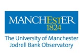 Jodrell Bank Observatory - The University of Manchester