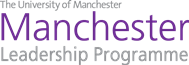 The University of Manchester - Manchester Leadership Programme
