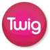 Twig educational resources