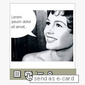 Picture: sendecards.gif