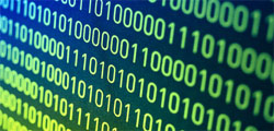 Computing and Data Processing
