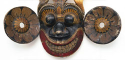 Ethnography, Customs and Beliefs