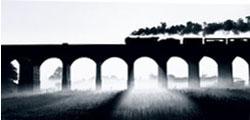Railways: Locomotives, Rolling Stock and Vehicles