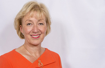 The Rt Hon Andrea Leadsom MP