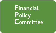 Financial Policy Committee