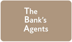 The Bank's Agents