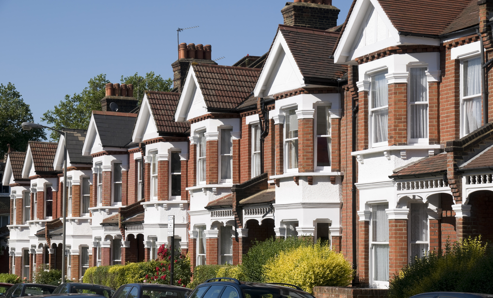 5 Facts about housing