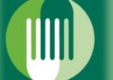 FSA logo