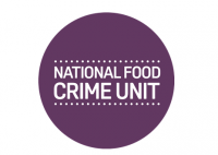 National Food Crime Unit ident