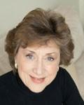 Dame Carol Black 120x150