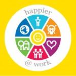 Happier@work logo