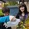 Community health gardening - teaser