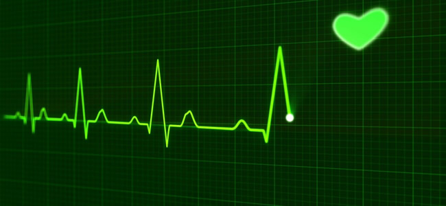 Checking the pulse of your local health economy