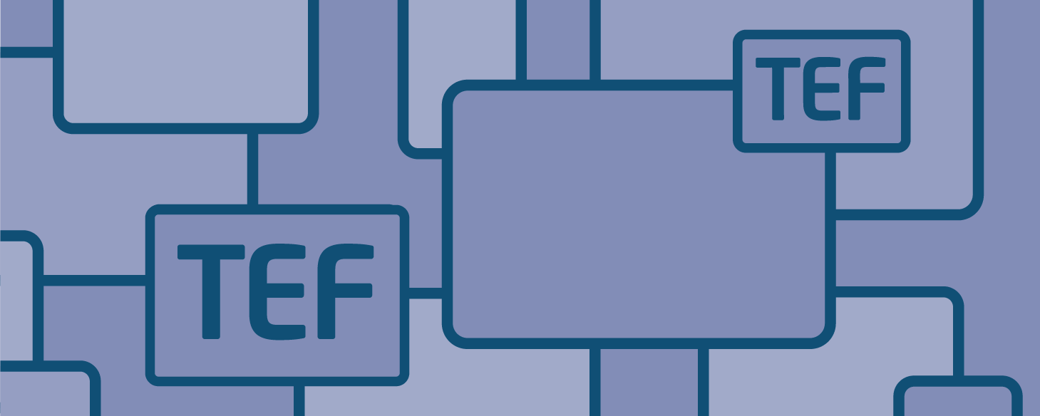 students Thumb