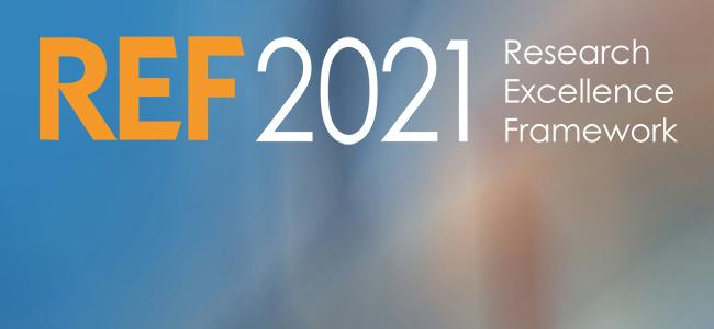 REF2021-blog