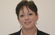 Jackie Doyle-Price MP