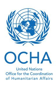 UN-OCHA-Logo_vert-blu660_withtext