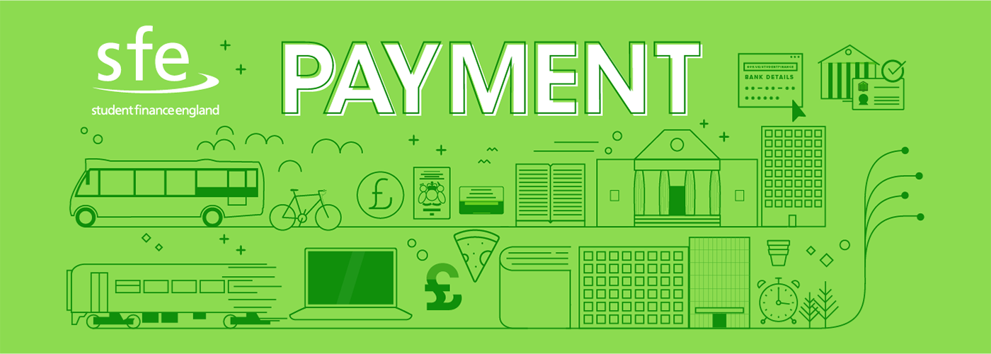 sfe payment campaign image