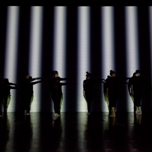 dance digital 2